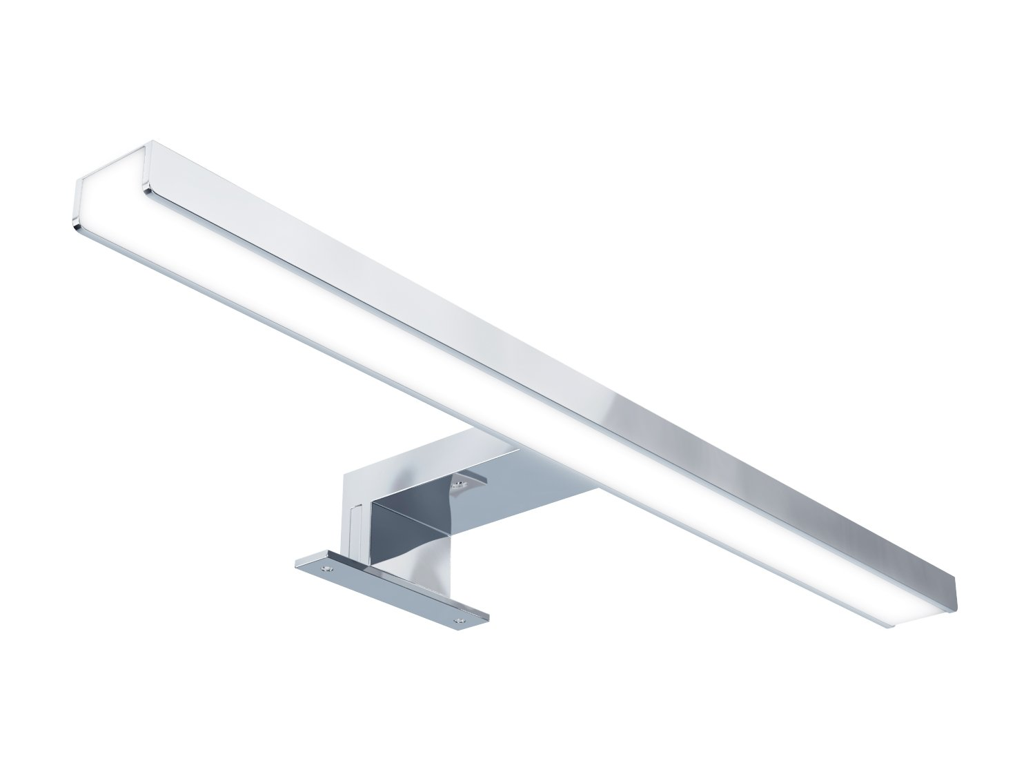 APLIQUE LED SLVIA 40